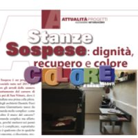 Uscite stampa.001